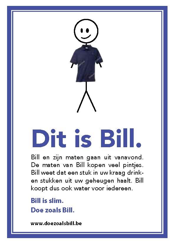 Stickers-doe-zoals-bill-_Pagina_5