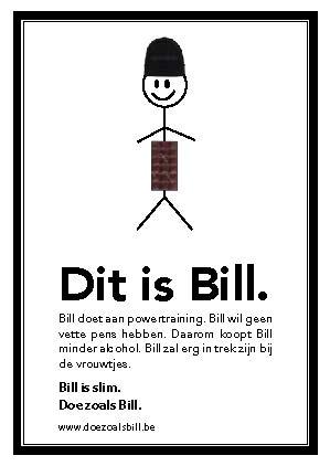 Stickers-doe-zoals-bill-_Pagina_6