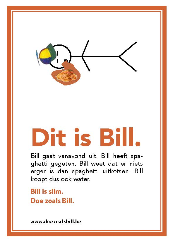 Stickers-doe-zoals-bill-_Pagina_7