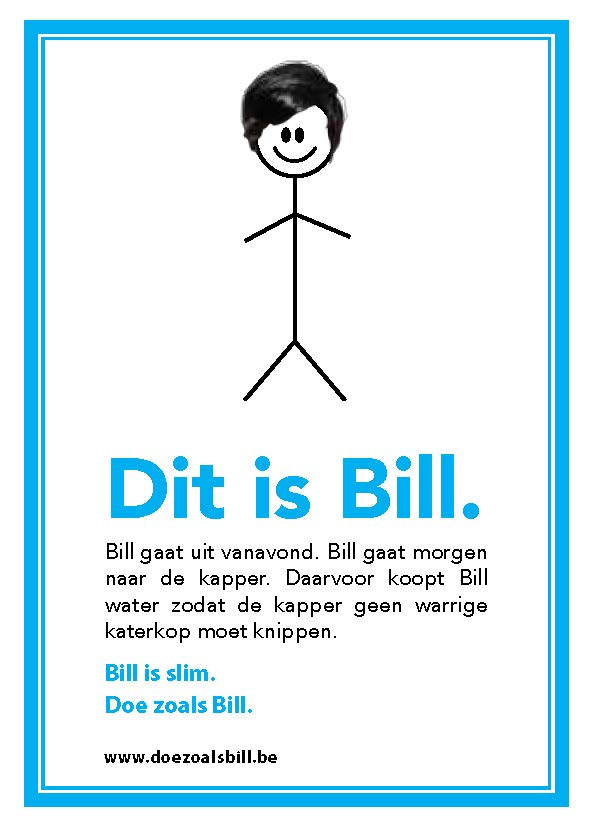 Stickers-doe-zoals-bill-_Pagina_8