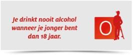 drinken-jonger-dan-18