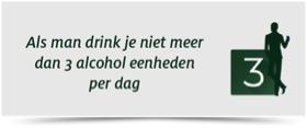drinken-man