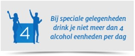 drinken-speciale-gelegenheid