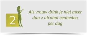 drinken-vrouw